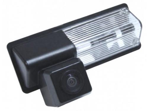 ������ ������� ���� Intro VDC-100 ��� Suzuki SX4 sedan, ��� 1