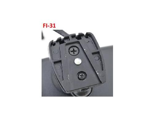 ������������� ���������������� Incar VDR-FI-31, �������, ��� 3