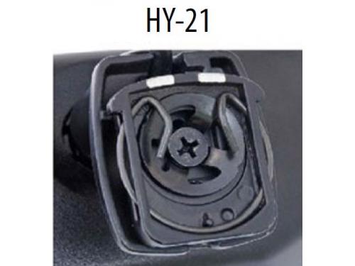 ������������� ���������������� Incar VDR-HY-21, �������, ��� 3