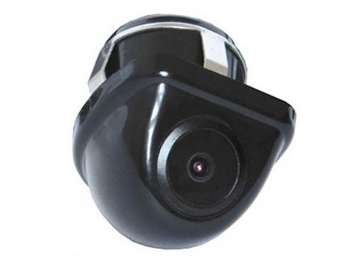 ������ ������� ���� SWAT VDC-002 ���������, ��� 1