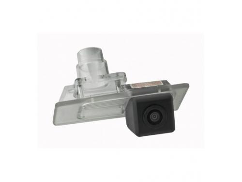 ������ ������� ���� Intro VDC-102 ��� Hyundai Elantra 12+/KIA Cerato III 13+, ��� 1