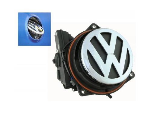 ������ ������� ���� Incar VDC-200 ���  VW Golf VII,Passat B7,CC,Touran,Multivan,Transporter, ��� 1