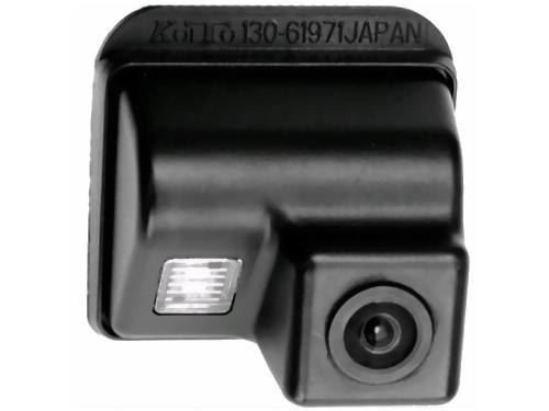 ������ ������� ���� Incar VDC-020  Mazda 6 06-08,CX5,CX7,CX9, ��� 1