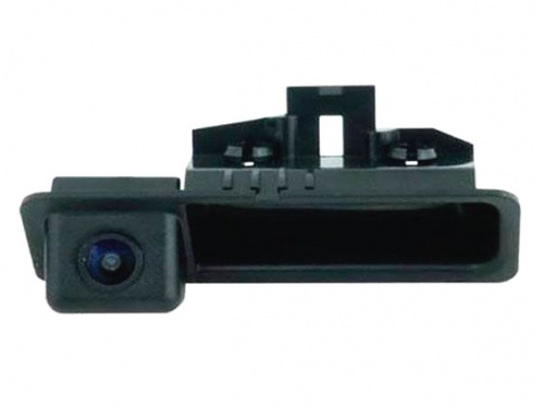 ������ ������� ���� Intro VDC-009 (��� BMW 3, 5 , X5, X6), � �����, ��� 1