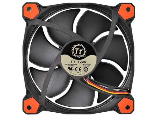 ����� Thermaltake Riing 14 LED (CL-F039-PL14RE-A), �������, ��� 1