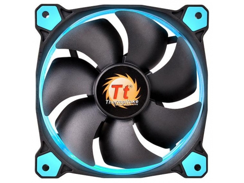 ����� Thermaltake Riing 14 LED + LNC, �����, ��� 2