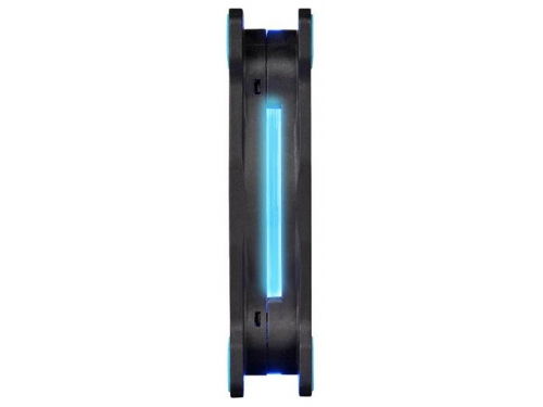 ����� Thermaltake Riing 14 LED + LNC, �����, ��� 3