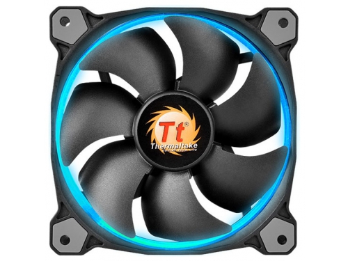 ����� Thermaltake Riing 12 LED RGB (CL-F042-PL12SW-A), ��� 1