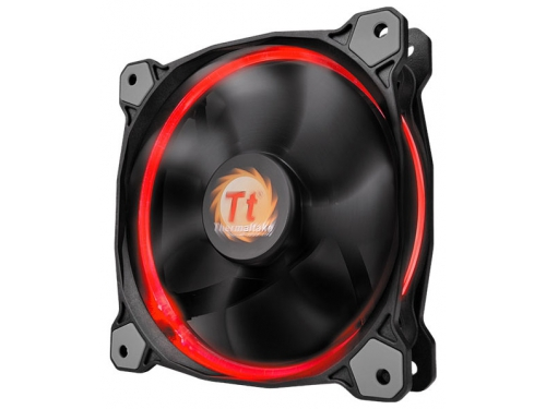 ����� Thermaltake Riing 12 LED RGB (CL-F042-PL12SW-A), ��� 3