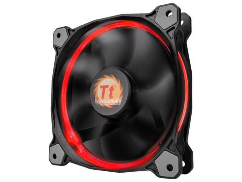 Кулер Thermaltake Riing 12 LED RGB (CL-F042-PL12SW-A), вид 3