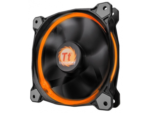 ����� Thermaltake Riing 12 LED RGB (CL-F042-PL12SW-A), ��� 4