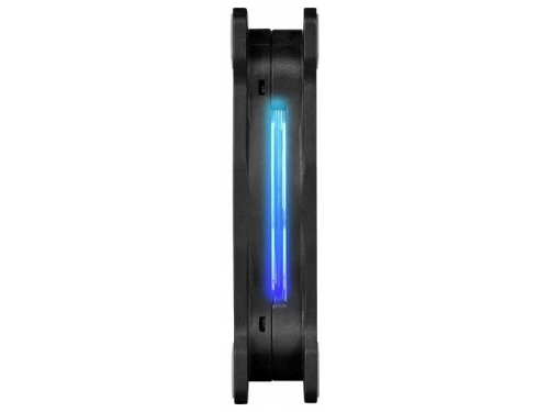 Кулер Thermaltake Riing 14 LED RGB (CL-F043-PL14SW-A), вид 3