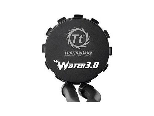 Кулер Thermaltake (CL-W007-PL12BL-A), вид 4