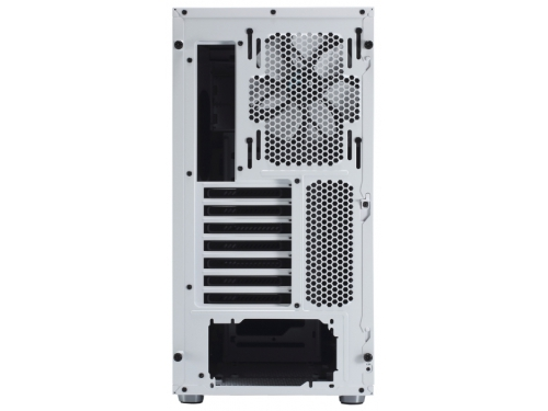 Корпус Fractal Design Define R5 White Window (FD-CA-DEF-R5-WT-W), вид 5