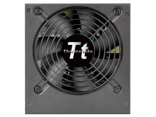 Блок питания Thermaltake TR2 Gold 500W (PS-TR2-0500NPCGEU-G), вид 1