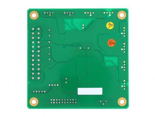 Контроллер Supermicro CSE-PTJBOD-CB2, вид 3