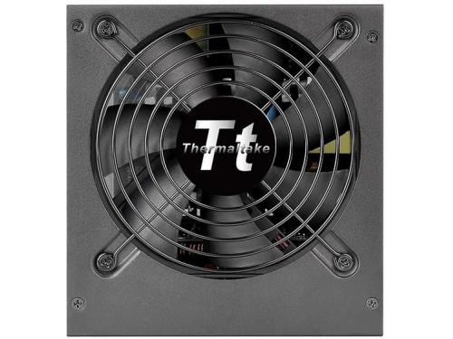 ���� ������� Thermaltake TR2 450W (TR2-0450NPCGEU-G), ��� 3