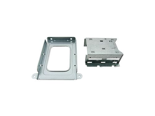Корпус для жесткого диска Корзина для HDD SuperMicro MCP-220-84603-0N, вид 1
