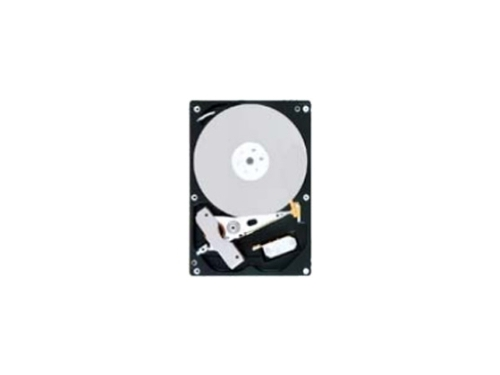 Жесткий диск Toshiba DT01ABA300V (3000Gb, 32Mb, 5940rpm), вид 1