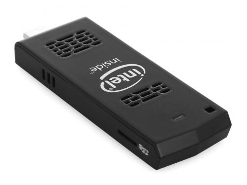 ������ Intel BOXSTCK1A32WFCL 944466 , ��� 2