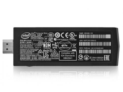 ������ Intel BOXSTCK1A32WFCL 944466 , ��� 5