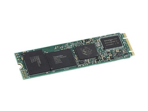 ������� ���� Plextor (PX-512M6G+) 512Gb, ��� 1