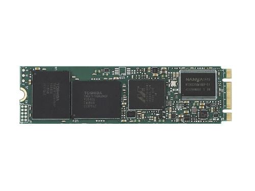 ������� ���� Plextor (PX-512M6G+) 512Gb, ��� 2