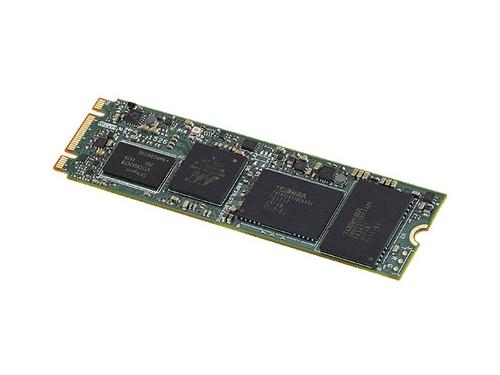 ������� ���� Plextor (PX-512M6G+) 512Gb, ��� 5