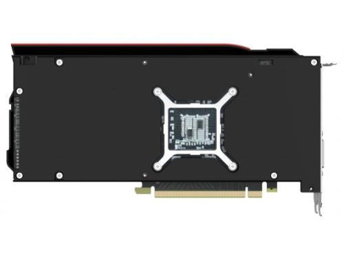 ���������� Radeon Gainward GeForce GTX 1060 1506Mhz PCI-E 3.0 6144Mb 8000Mhz 192 bit DVI HDMI HDCP Phoenix, ��� 3