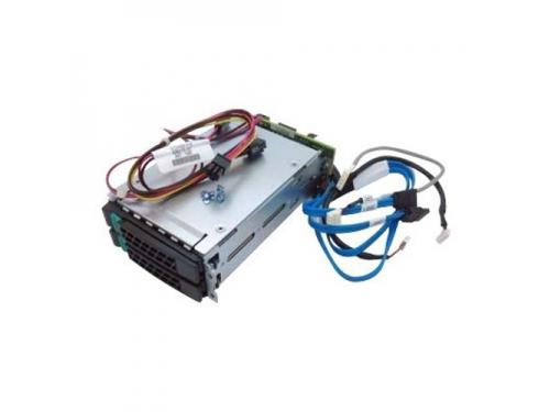 Аксессуар компьютерный Intel A2UREARHSDK 934976, вид 1