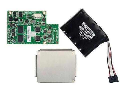 ������ ����-������ LSI Logic MegaRAID Cache LSICVM01, LSI00297 (L5-25419-04), ��� �������, ��� 1