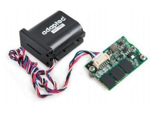 ������ ����-������ Adaptec AFM-700 (2275400-R), 4��, ��� �������, ��� 1