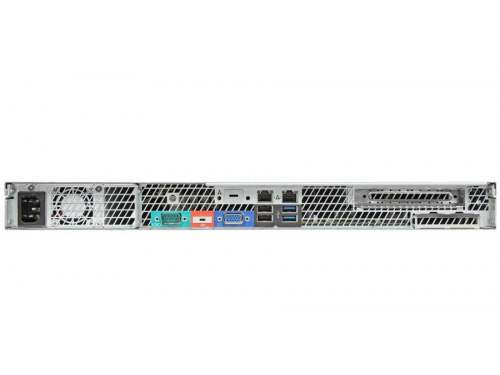 ��������� ��������� Intel R1304RPOSHBN 942043 (1U), ��� 3