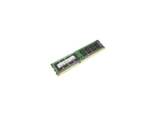 Модуль памяти Samsung DDR3L 1600 DIMM 4Gb (M378B5173EB0-YK0D0), вид 1
