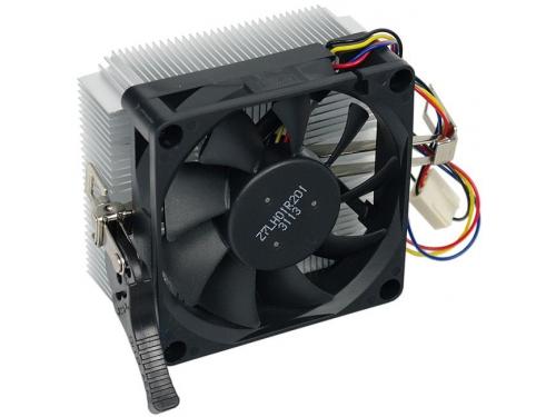 Процессор AMD A4-6300 Richland (FM2, L2 1024Kb, Retal), вид 3