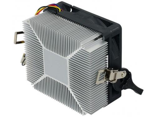 Процессор AMD A4-6300 Richland (FM2, L2 1024Kb, Retal), вид 4