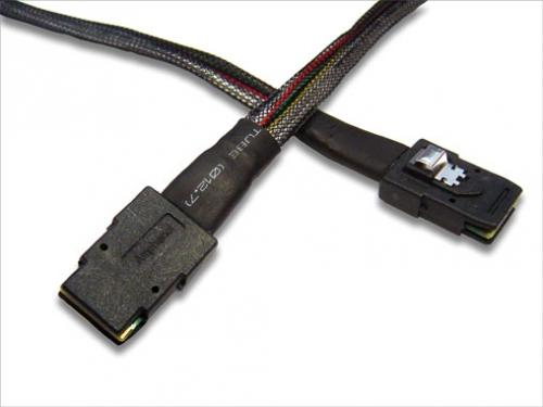 Кабель (шнур) LSI Logic LSI00256, вид 1