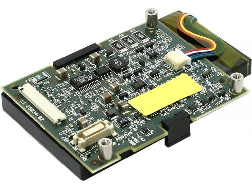 Батарея аварийного питания для RAID-контроллера LSI Logic MegaRAID iBBU07 (LSI00161), вид 1