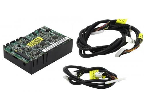 Батарея аварийного питания для RAID-контроллера Intel RAID Maintenance Free Backup AXXRMFBU2 (926341), вид 1