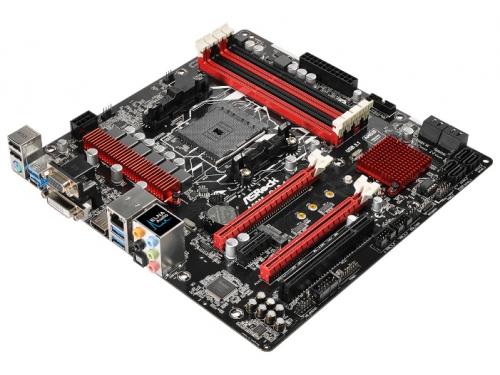 ����������� ����� ASRock A88M-G/3.1 (Soc-FM2+,  AMDA88X), ��� 1