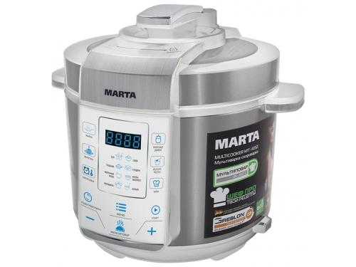 ����������� Marta MT-4312, �����/�����, ��� 1