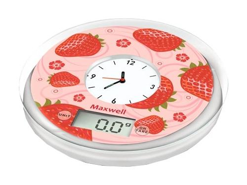Кухонные весы Maxwell MW-1452MW, вид 1