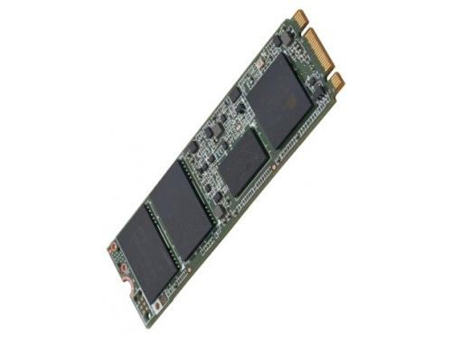 Жесткий диск Intel SSDSCKKW240H6X1 (M.2, 2280), вид 1