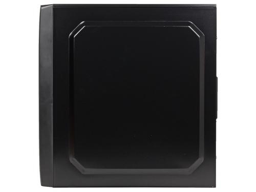������ 3Cott 2383 450W Black, ��� 4