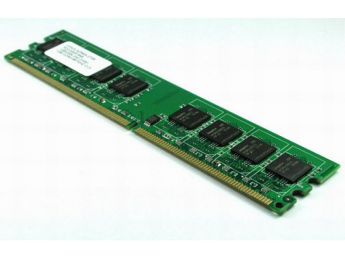 Модуль памяти Samsung M378A1G43EB1-CPB (DDR4, 1x8Gb, 2133MHz, CL15-15-15, DIMM), вид 1