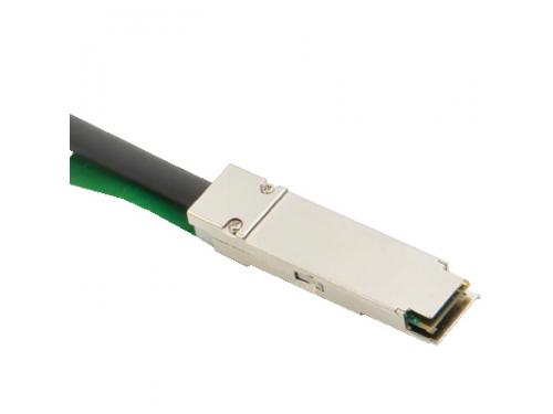 Кабель (шнур) Intel CBL10600230 924504, 2m, вид 1