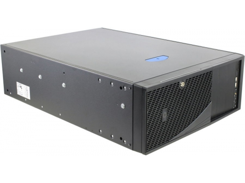 ��������� ��������� Intel P4308CP4MHEN-916067 (4U Pedestal), ��� 1