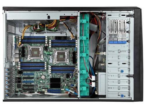 ��������� ��������� Intel P4308CP4MHEN-916067 (4U Pedestal), ��� 2