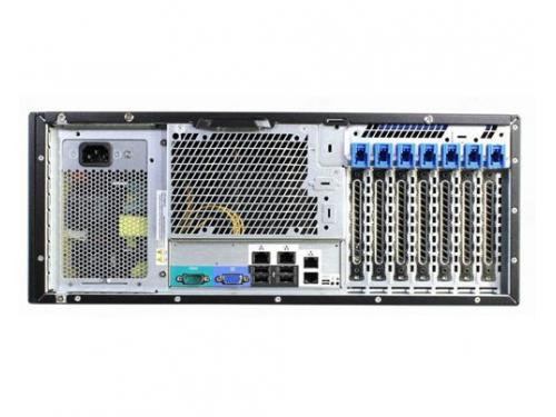 ��������� ��������� Intel P4308CP4MHEN-916067 (4U Pedestal), ��� 3