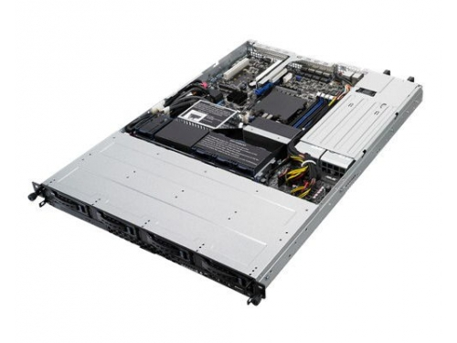 ��������� ��������� ASUS RS300-E9-RS4 (1U), ��� 2